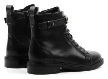 Basconi Ботинки осенние 00000010629 2