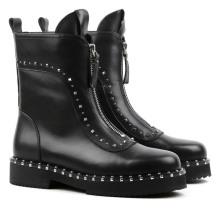 Basconi Ботинки осенние 00000010628 1