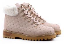 Le'BERDES Ботинки зимние 00000010663 1