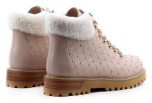Le'BERDES Ботинки зимние 00000010663 2