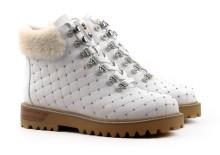Le'BERDES Ботинки зимние 00000010662 1