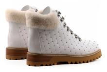 Le'BERDES Ботинки зимние 00000010662 2