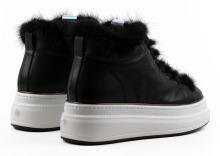Le'BERDES Ботинки зимние 00000010661 2