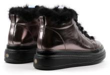 Le'BERDES Ботинки зимние 00000010660 2