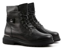 Anemone Ботинки осенние 00000010658 1