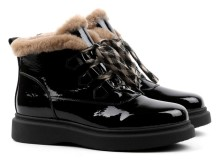 Le'BERDES Ботинки зимние 00000010668 1