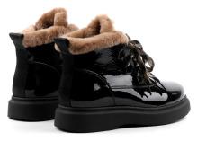 Le'BERDES Ботинки зимние 00000010668 2