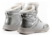 Le'BERDES Ботинки зимние 00000010671 2