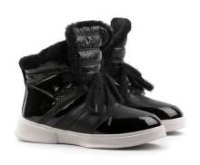 Le'BERDES Ботинки зимние 00000010670 1