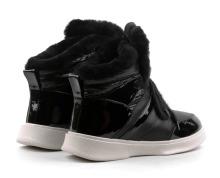 Le'BERDES Ботинки зимние 00000010670 2