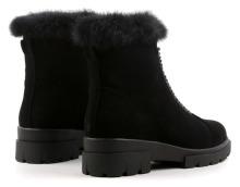 Vigotti Ботинки зимние 00000010684 2