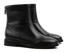 Le'BERDES Ботинки осенние 00000010688 1
