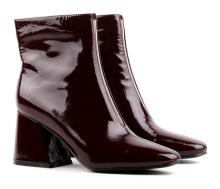 Le'BERDES Ботинки осенние 00000010762 2