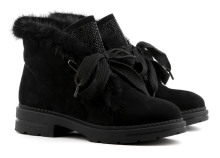 Le'BERDES Ботинки зимние 00000010774 1