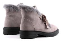 Le'BERDES Ботинки зимние 00000010773 2