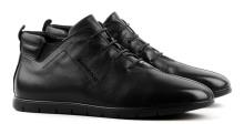 Cosottini Ботинки зимние 00000010824 1