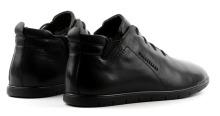 Cosottini Ботинки зимние 00000010824 2