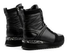Cantarini Ботинки зимние 00000010845 2