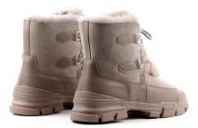 Le'BERDES Ботинки зимние 00000010866 2