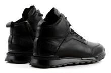 Le'BERDES Ботинки зимние 00000010860 2