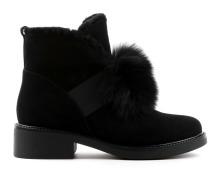 Le'BERDES Ботинки зимние 00000010874 1