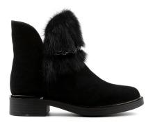Le'BERDES Ботинки зимние 00000010875 1