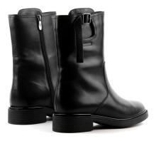 Le'BERDES Ботинки зимние 00000010876 2