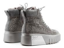 Le'BERDES Ботинки осенние 00000010881 2
