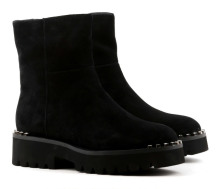 Le'BERDES Ботинки зимние 00000010894 2