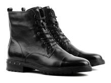 Le'BERDES Ботинки осенние 00000010902 1
