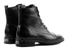 Le'BERDES Ботинки осенние 00000010902 2