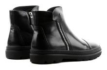 Le'BERDES Ботинки зимние 00000010910 2