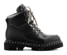 Le'BERDES Ботинки зимние 00000010922 1