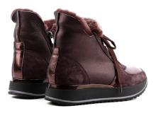 Le'BERDES Ботинки зимние 00000010949 2