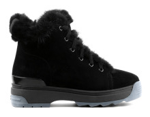 Le'BERDES Ботинки зимние 00000010948 1
