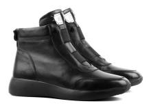 Le'BERDES Ботинки зимние 00000010989 1