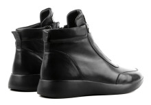 Le'BERDES Ботинки зимние 00000010989 2