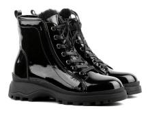 Le'BERDES Ботинки осенние 00000010981 1