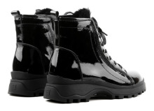 Le'BERDES Ботинки осенние 00000010981 2