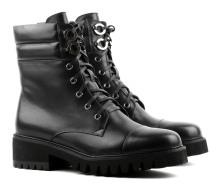 Basconi Ботинки зимние 00000010978 1