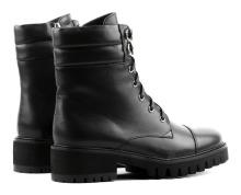 Basconi Ботинки зимние 00000010978 2