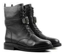 Le'BERDES Ботинки осенние 00000010974 1