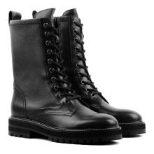 Le'BERDES Ботинки осенние 00000010992 1