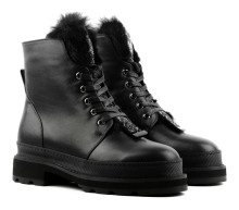 Cantarini Ботинки зимние 00000010991 1