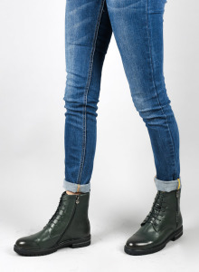 Anemone Ботинки осенние 00000011013 2