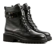Le'BERDES Ботинки осенние 00000011999 1