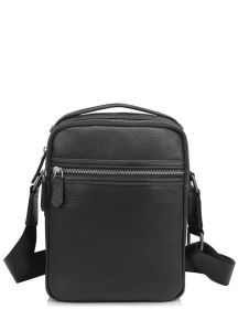 Royal Bag Сумка 00000013271 1