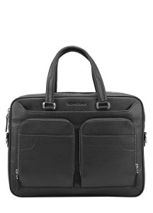 Royal Bag Сумка 00000013354 1