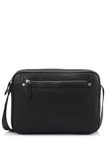 Royal Bag Сумка 00000013308 1