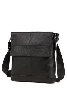 Royal Bag Сумка 00000013283 1